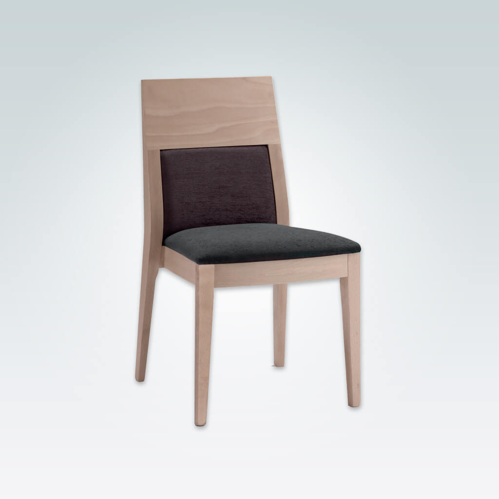 Fusion Restaurant Chair 3031 RC1