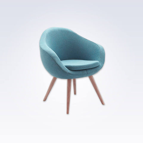 Gio Contract Tub Chair 2028 TC1