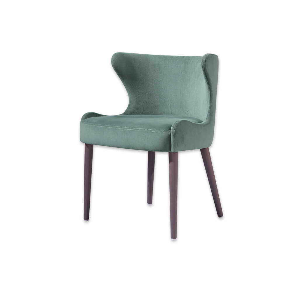 Herbi Contract Tub Chair 2029 TC1 - Designers Image