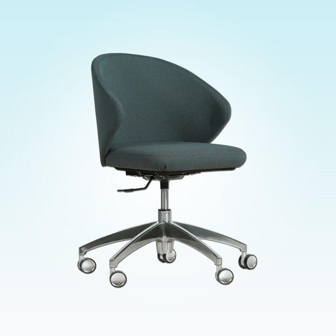Hudson Contract Desk Chair 5023 DC1