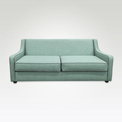 Jacobi Hotel Sofa Bed 9002 SB1