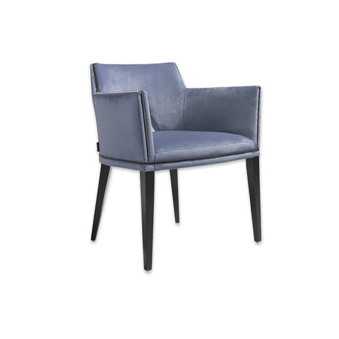 Jade Contract Tub Chair 2030 TC1