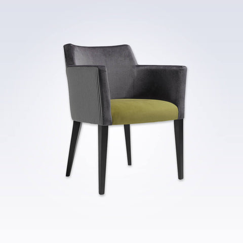 Jade Contract Tub Chair 2030 TC2