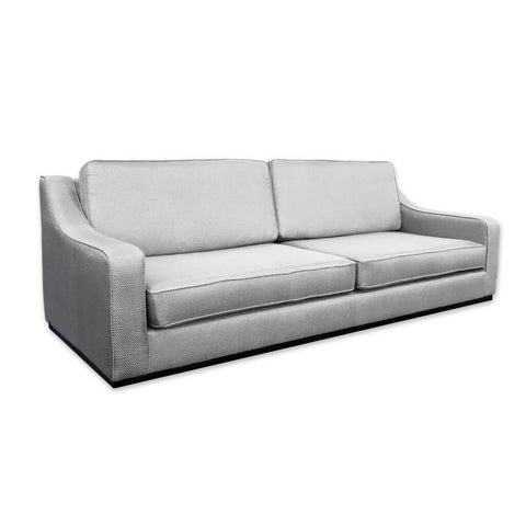 Jena Hotel Sofa Bed 9009 SB1