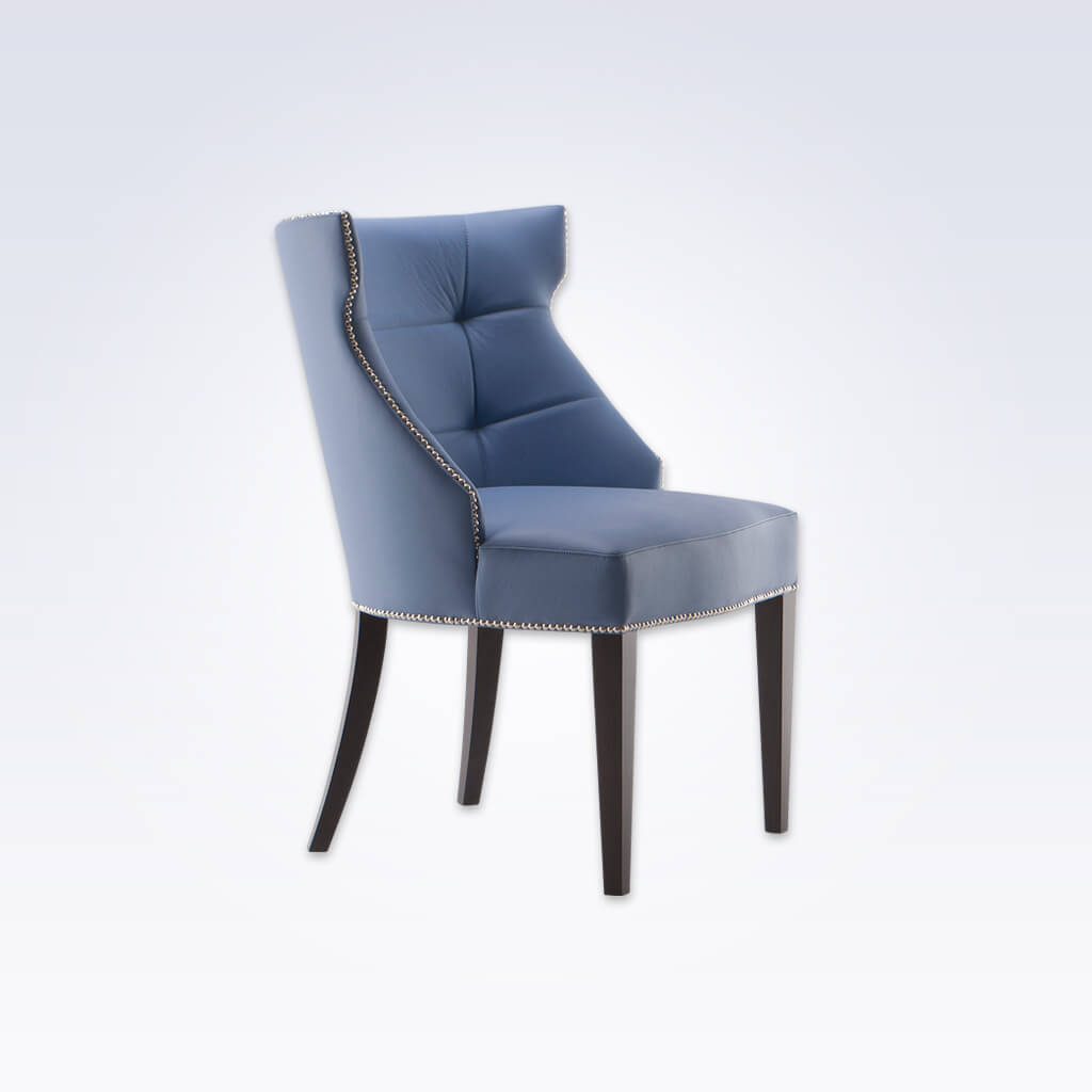 Joule Contract Tub Chair 2019 TC1
