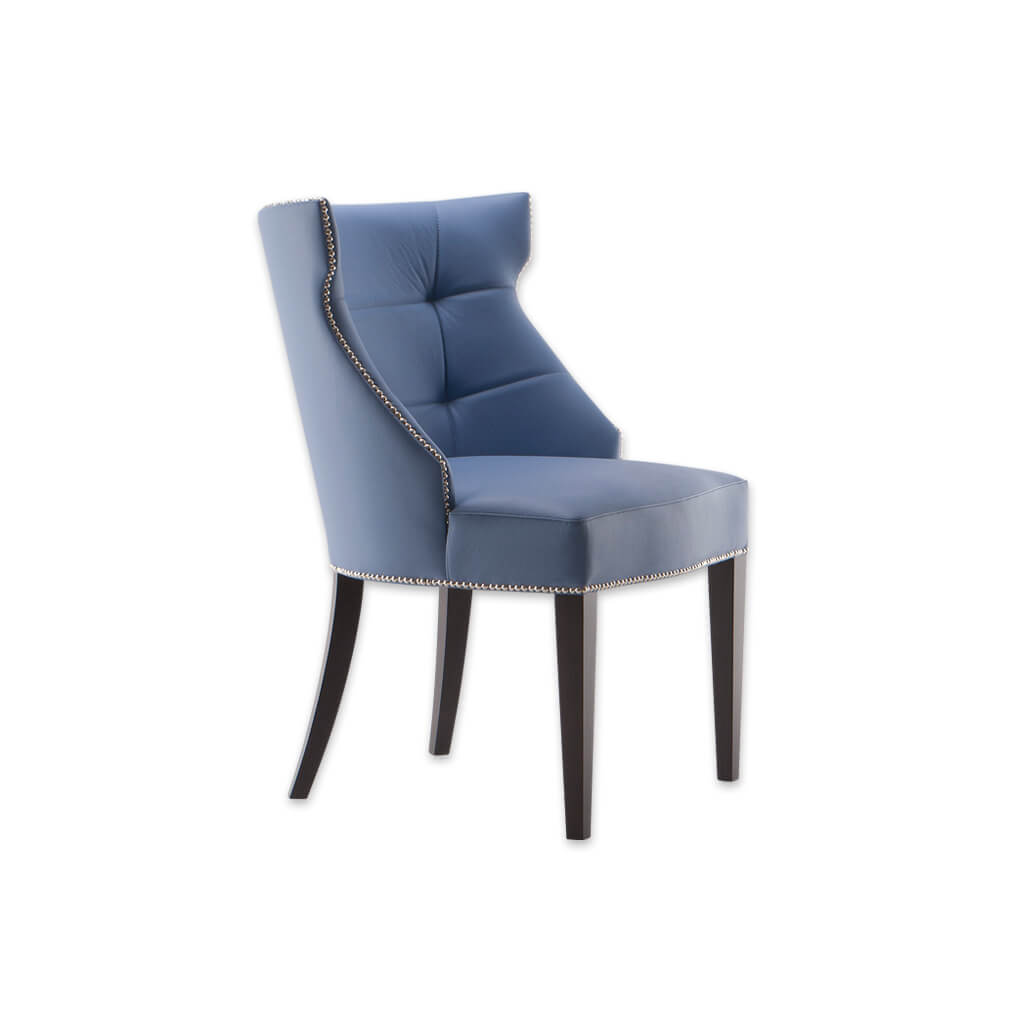 Joule Contract Tub Chair 2019 TC1 - Designers Image