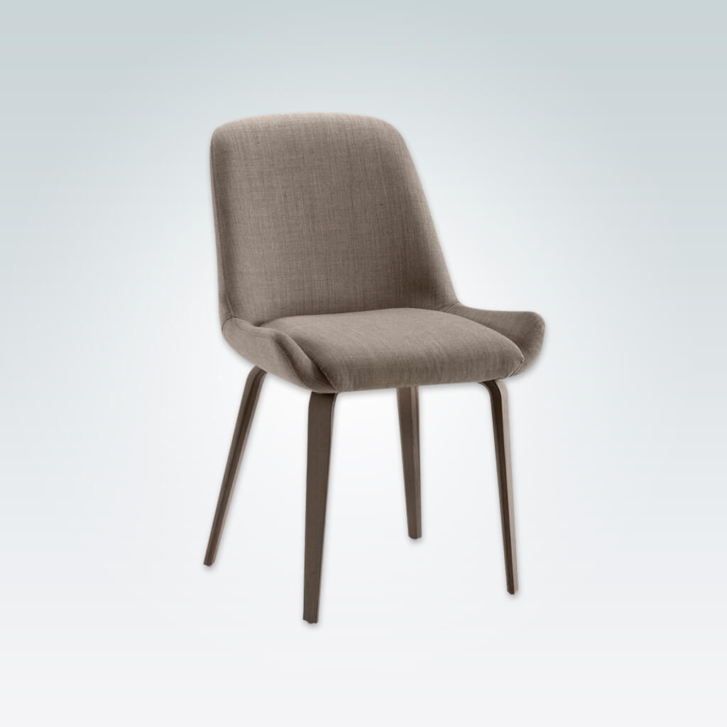 Kivi Restaurant Chair 3042 RC1