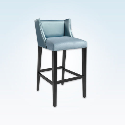 Latimer Contract Bar Stool 6005 BR1
