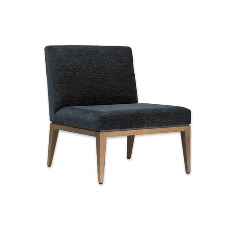 Libera Lounge Chair 1037 LC1