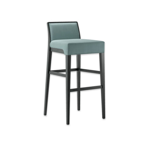 Madison Contract Bar Stool 6028 BR1