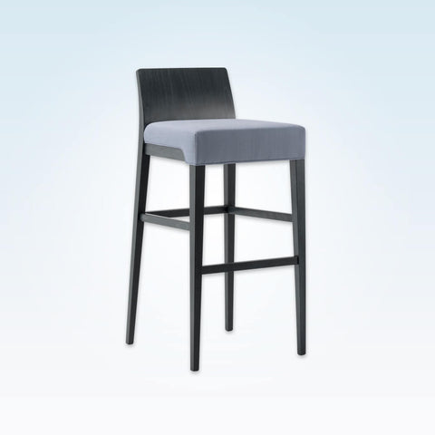 Madison Contract Bar Stool 6028 BR2