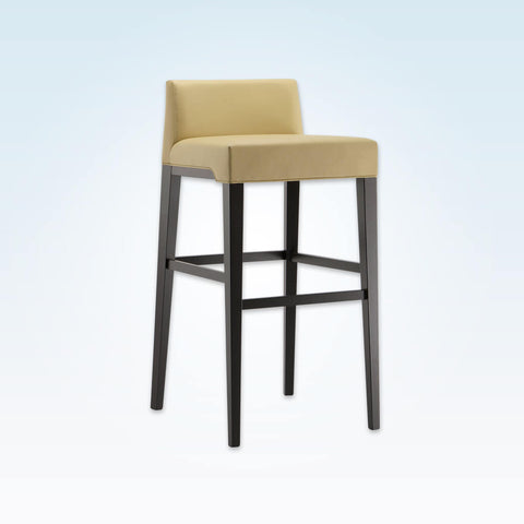 Madrid Contract Bar Stool 6018 BR1