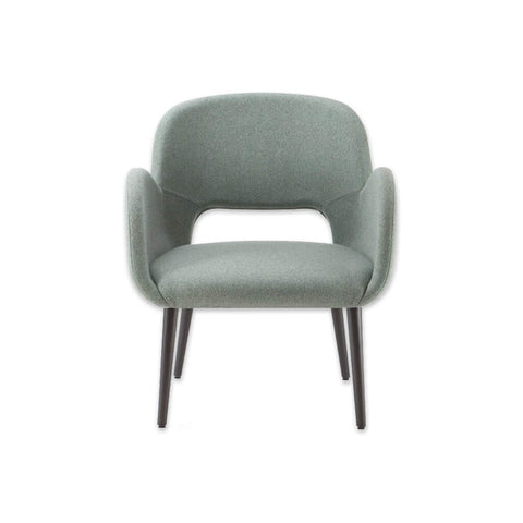 Mateo Contract Tub Chair 2005 TC1