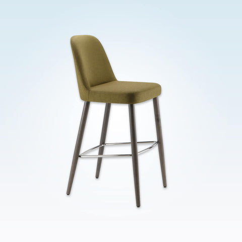 Matisse Contract Bar Stool 6013 BR1
