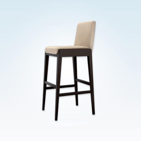 Mika Contract Bar Stool 6021 BR1