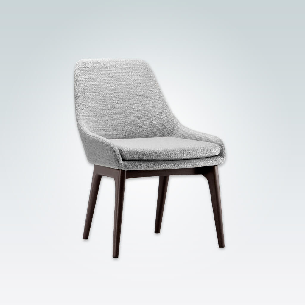 Moira Restaurant Chair 3040 RC1