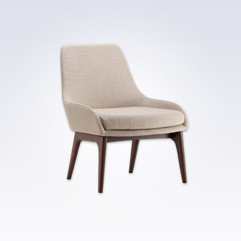 Moira Contract Tub Chair 2031 TC1