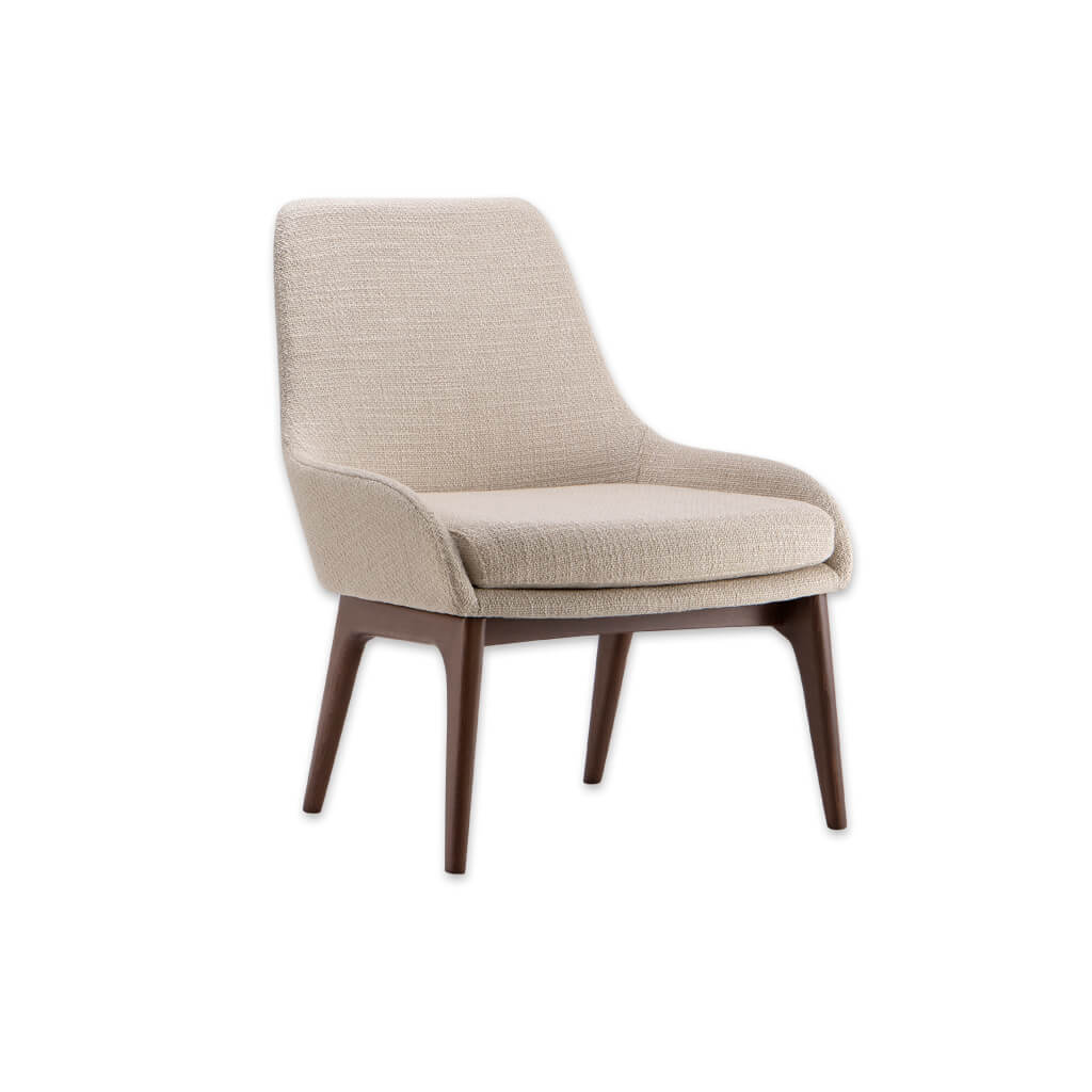 Moira Contract Tub Chair 2031 TC1 - Designers Image