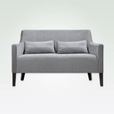 Nancy Hotel Sofa DL01 SF2