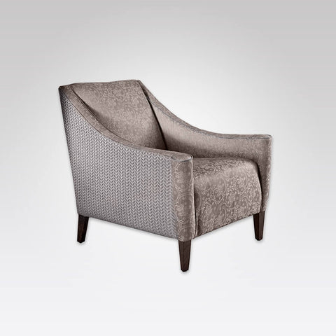 Nelson Lounge Chair 1048 LC1