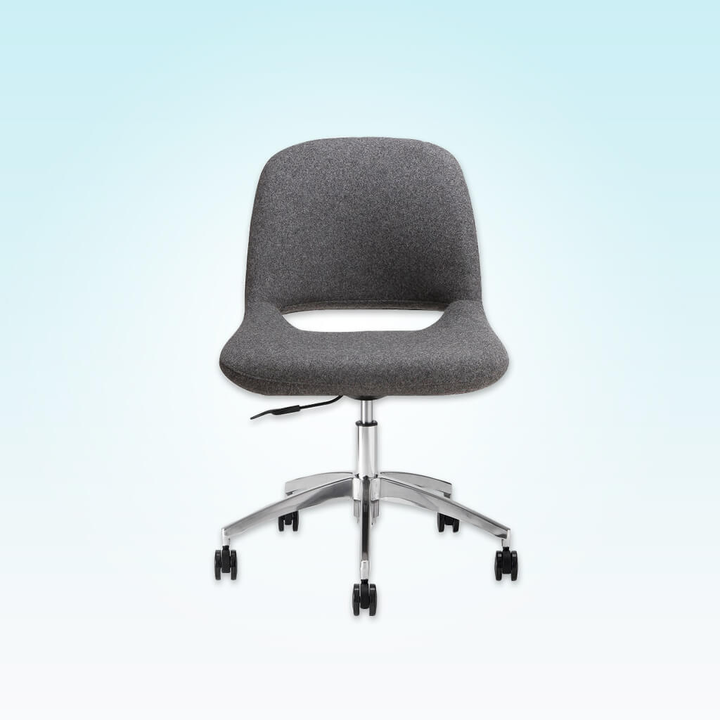 fine cheap comfortable computer grey chairs desk ingenuity office most chair teal small