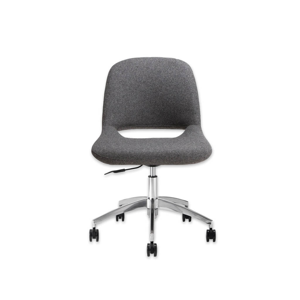 Ola Hotel Desk Chair 5010 DC1 - Designers Image