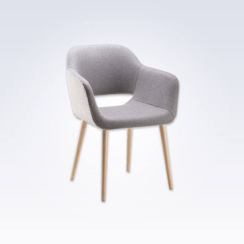 Ola Contract Tub Chair 2039 TC1