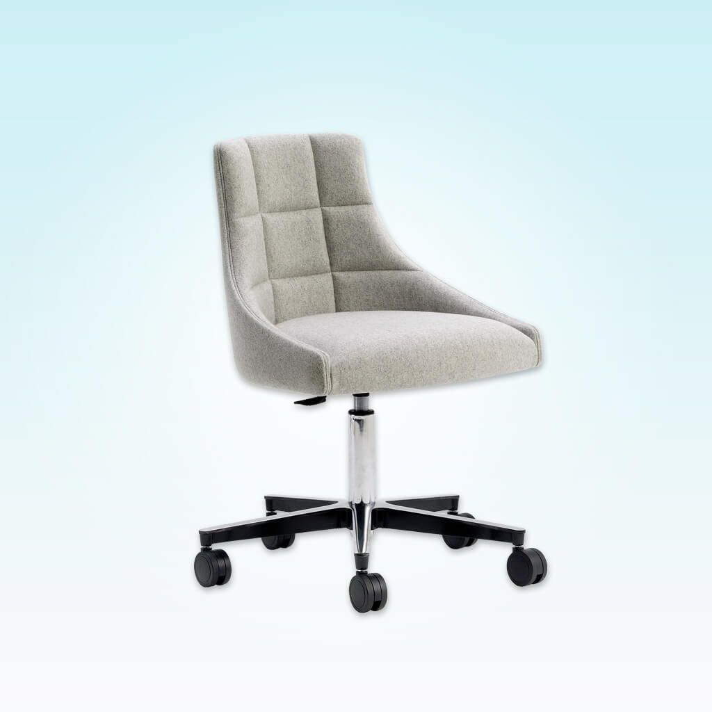 Paris Desk Chair 5001 DC1
