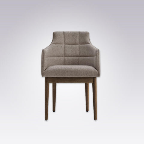 Paris Armchair 4002 AC1