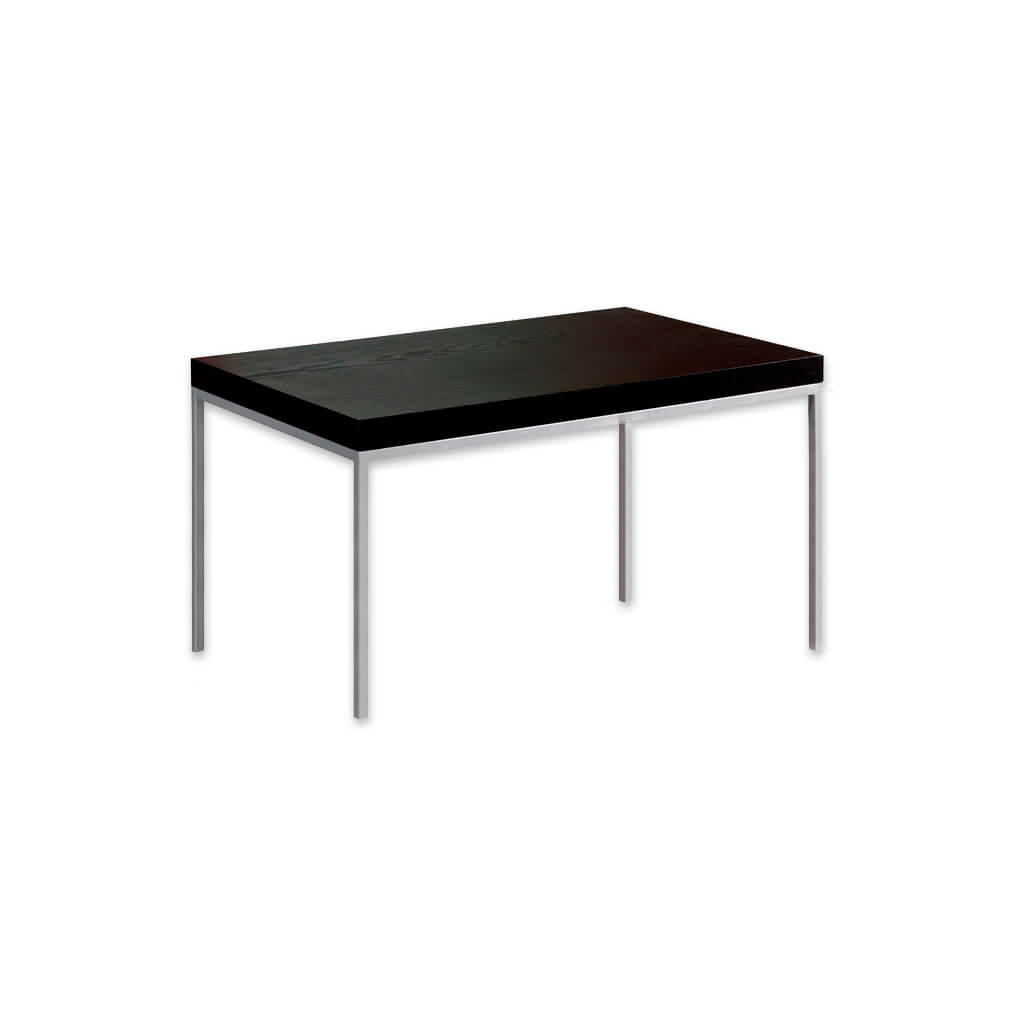 Proxi Contract Hotel Table 1138 - Designers Image