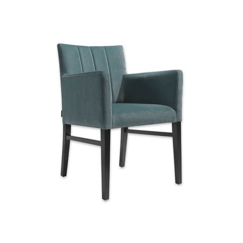 Sage Contract Tub Chair 2047 TC1