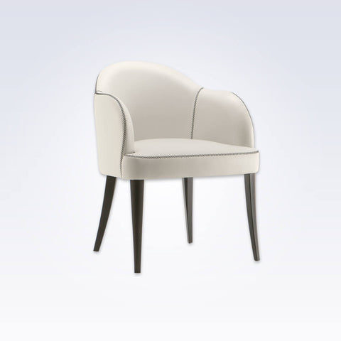 Seattle Contract Tub Chair TC1