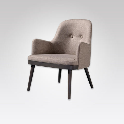 Stella Lounge Chair 1033 LC1