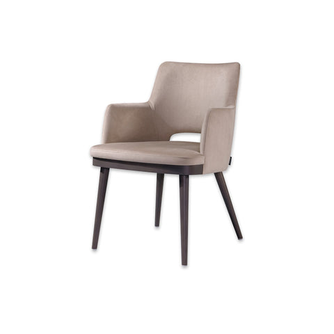 Stella Contract Tub Chair 2032 TC1