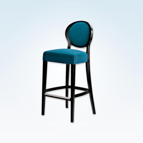 Suli Contract Bar Stool 6049 BR1