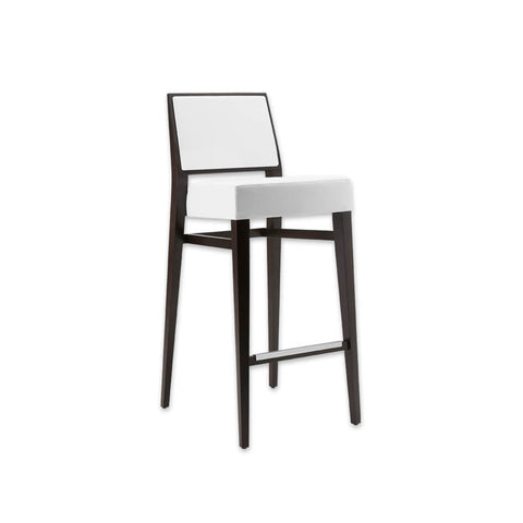 Timberly Contract Bar Stool 6048 BR1