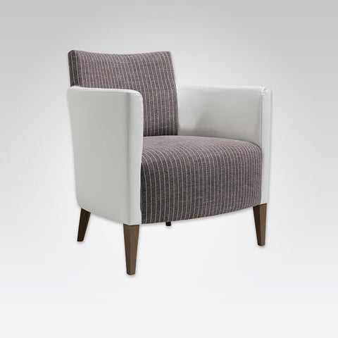 Tori Lounge Chair 1056 LC1