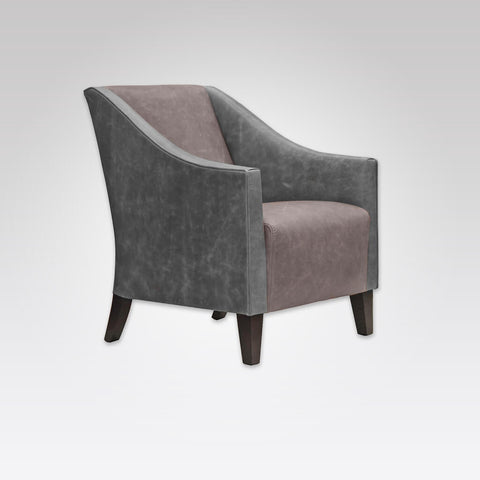 Verdi Lounge Chair 1040 LC1