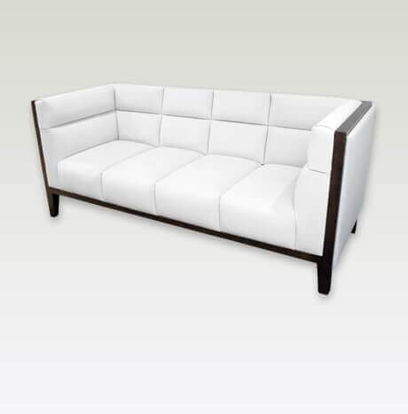 Contract Hotel Sofas