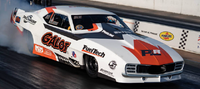 GALOT Motorsports Cranks Out 3,200+ HP at FuelTech!