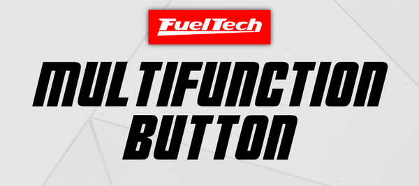 Multifunction Button