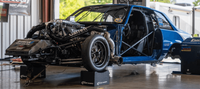 Dyno Proven, Race Winning—FuelTech Dyno Services!