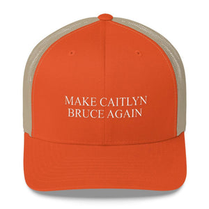 Make Caitlyn Bruce Again - drunkamerica.com