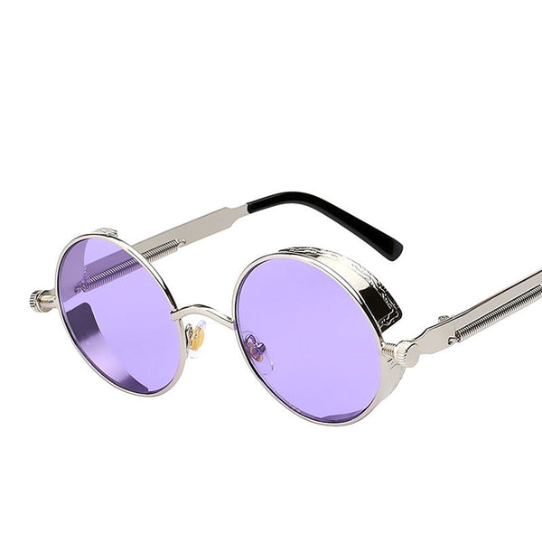 SPECIAL EDITION Steampunk Sunglasses