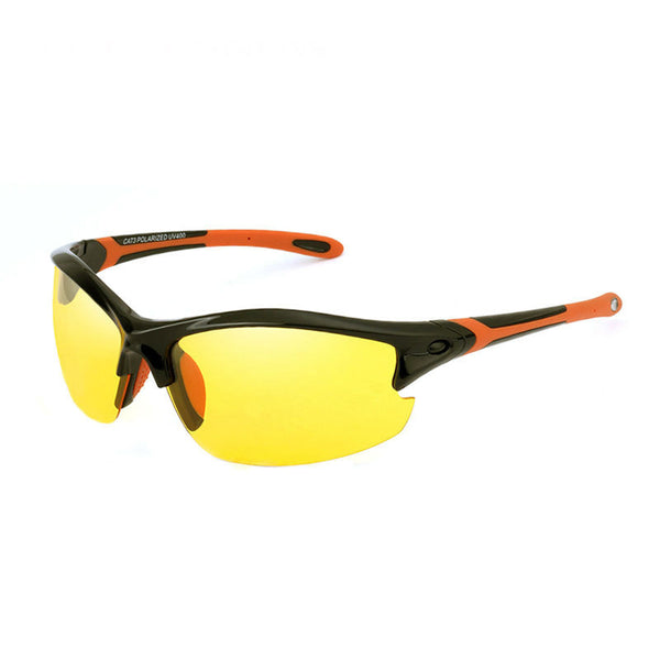 TR90 Polarized Night Vison Glasses