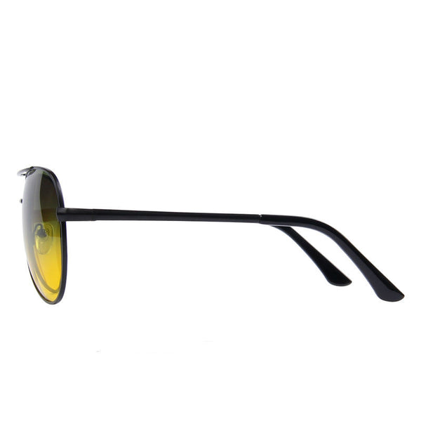 Low Light Polarized Glasses