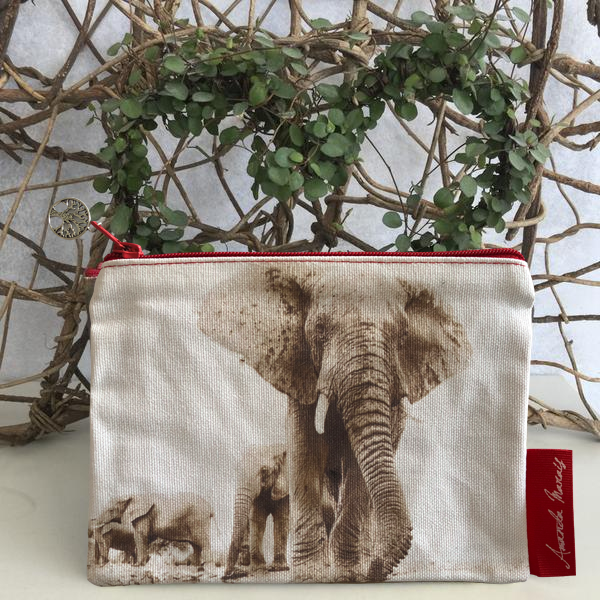 The Meraki Collection - Elephant
