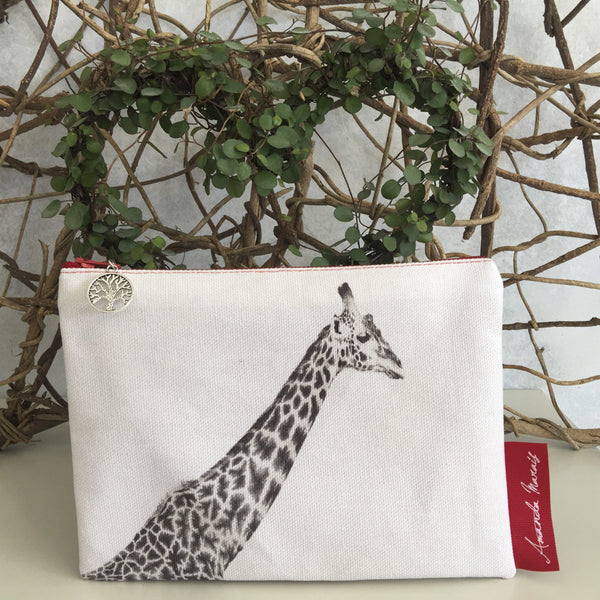 The Meraki Collection - Giraffe