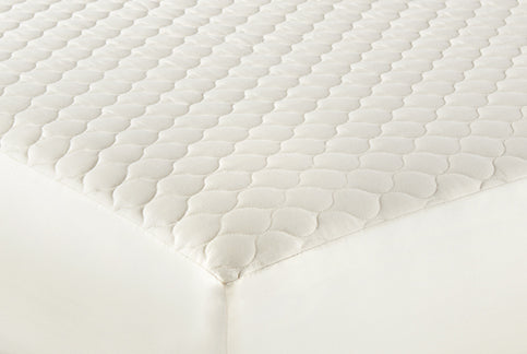 #1 Pick for Best Cooling Mattress Pads
