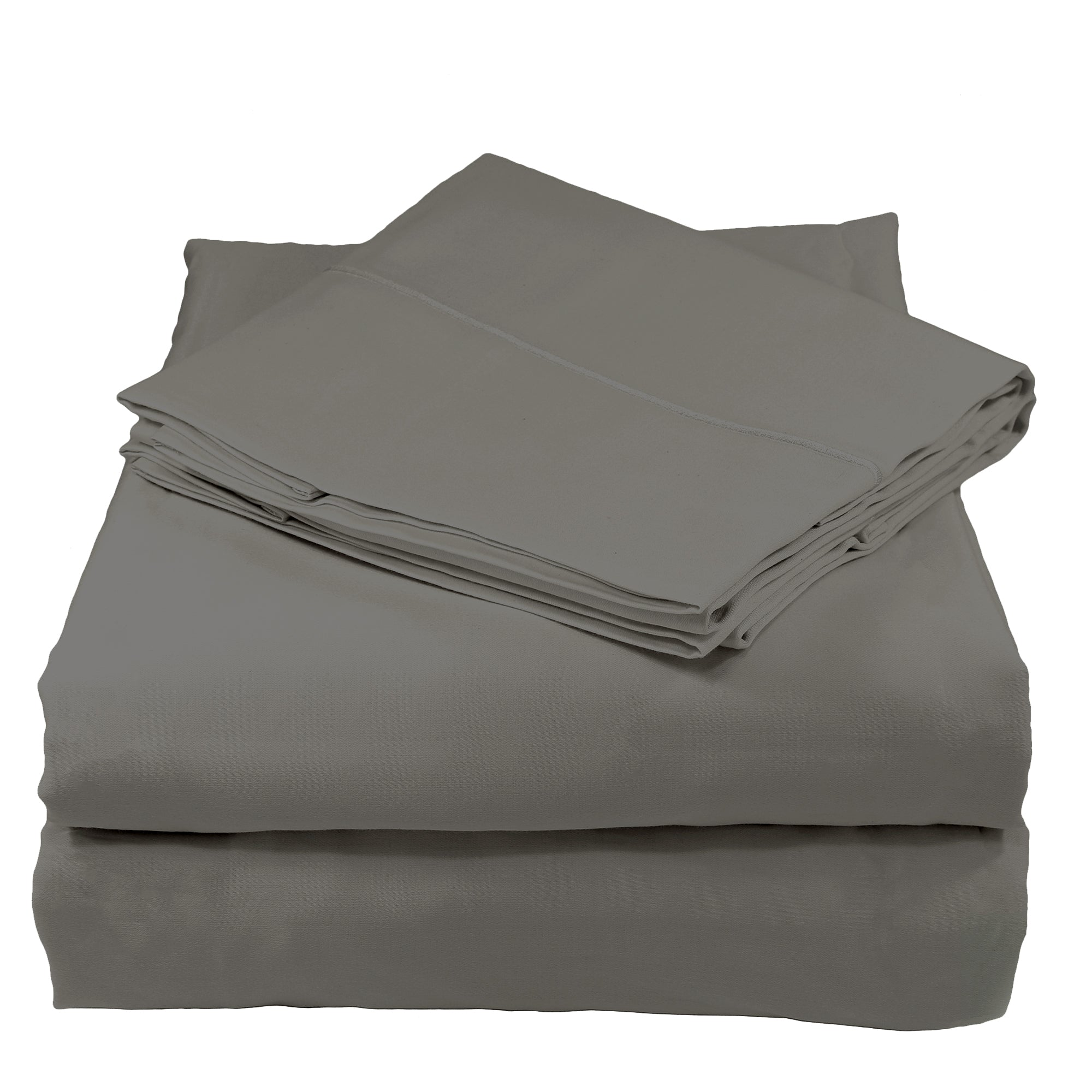 Sale Sheet Sets - 300TC Selected Sizes/Colors